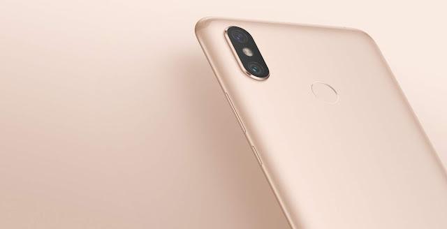 Inilah Harga dan Spesifikasi Xiaomi Mi Max 3 Lengkap
