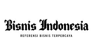 Tarif Resmi Iklan Bisnis Indonesia