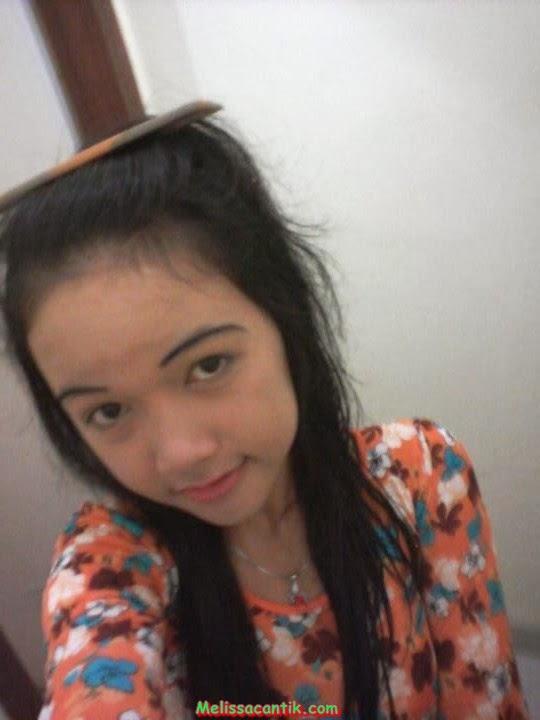 Gadis desa jelita - 2 2