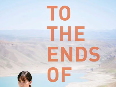 Movie: To the Ends of the Earth (2019) (Download Mp4)