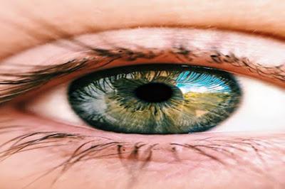 7 Cara Mudah Menjaga Kesehatan Mata