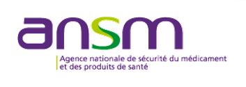 http://ansm.sante.fr/Produits-de-sante/Produits-cosmetiques