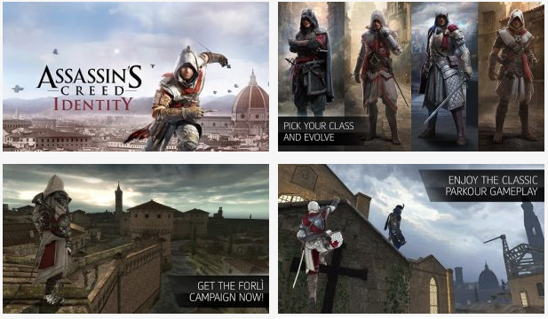 download assassins creed for android 4.1
