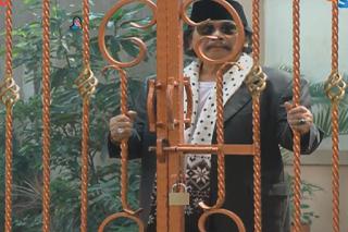 Screenshot Sinopsis Lengkap Para Pencari Tuhan Jilid 10 Episode 01 (2016) - www.uchiha-uzuma.com
