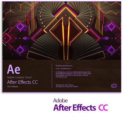 adobe after effects full version free download for windows 10