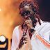 Young Thug compartilha trecho de som inédito