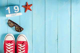 vacaciones-trimadre-estrés-niños-blog
