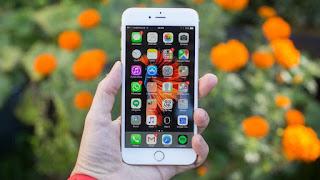 5 coisas algo secretas que você não sabia que seu iPhone poderia fazer