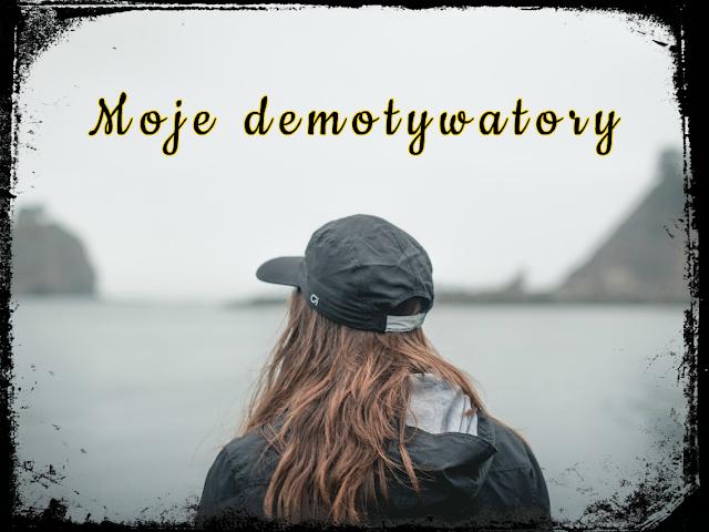Relewantna - Demotywatory
