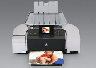 Download Canon PIXMA iP6220D Driver Printer Download