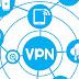 هل ال VPN انواع ,وكيف اعرف النوع الملبي لحتياجاتي الاجابة في هذه التدوينة