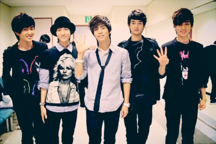 Shinee I Want You Mp3 Download Ilkpop