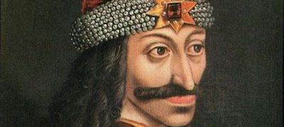 Κόμης Δράκουλας: Η πραγματική ιστορία πίσω από το θρύλο