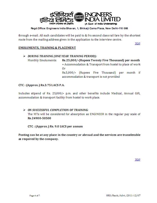 free resume search on timesjobs resume for montessori teachers
