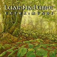 http://musicaengalego.blogspot.com.es/2011/06/luar-na-lubre.html