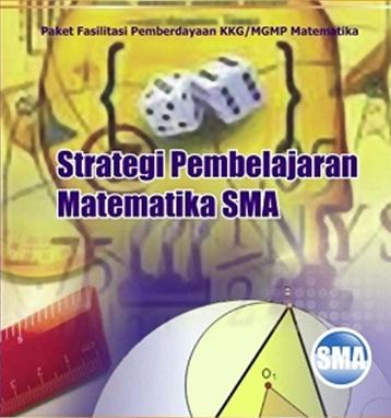 Strategi Pembelajaran Matematika SMA