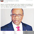CBN hires relatives of incumbent government officials.