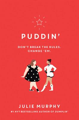 https://www.goodreads.com/book/show/35887533-puddin