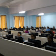 Firefox for Desktop [Marathi] Campaign at Wadia College