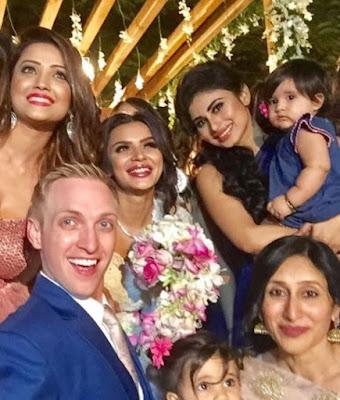 Aashka-brent-wedding-photos