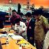 KPU Subang,Bekerjasama IDI,Rikkes Pasangan Balon Bup dan Wabup Dipastikan Di RSHS Bandung
