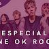 Especial ONE OK ROCK: Confira alguns clipes da banda!