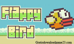 Download Gratis Game Flappy Bird APK