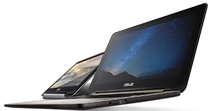 Asus TP201SA Drivers windows 8.1 64bit and windows 10 64bit