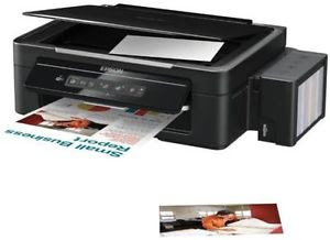 epson l355 driver for mac