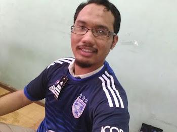 Menang Jersi Bola Sepak Team Johor Darul Ta'zim JDT