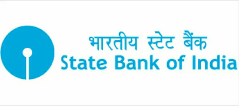 how Good news for all SBI account holders in sbi new account