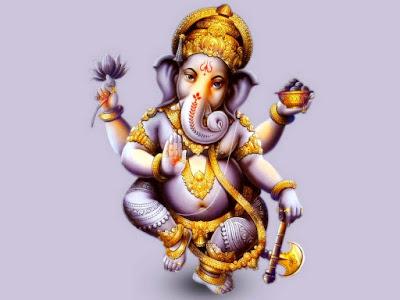 god-ganesha-hd-desktop-pic