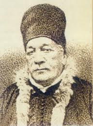 Ρήγας Παλαμίδης