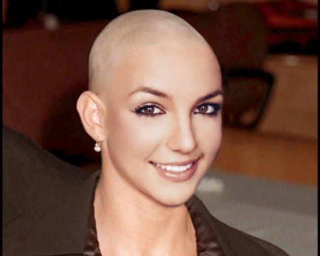 Britney Spears Hair Styles: Join Date: Feb 2009
