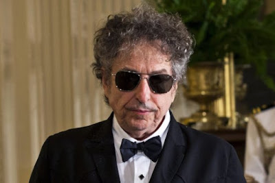 bob dylan nobel prize literature 2 - POP Nobel: Por que Bob Dylan não é digno do Nobel de Literatura - por Fabio Campana
