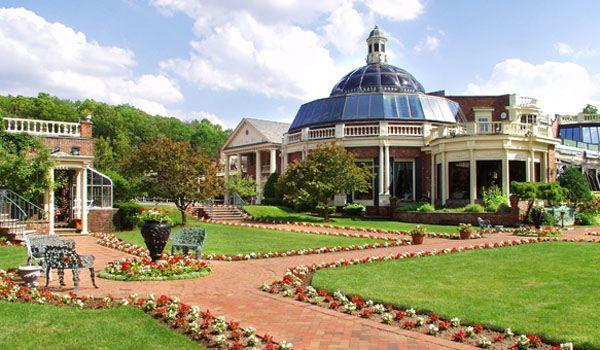 The Manor West Orange