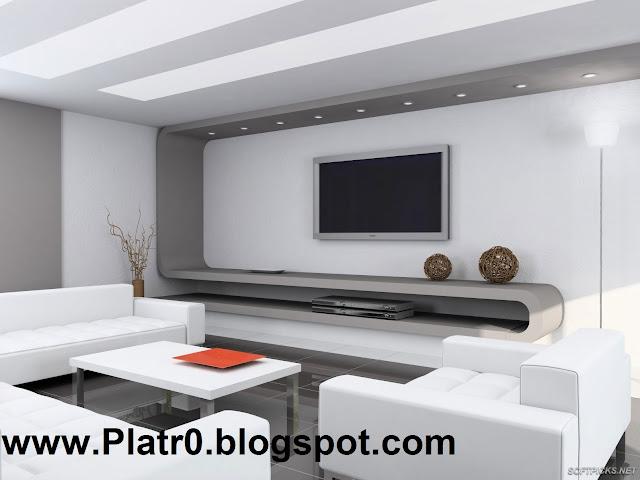 Placo Platre 2016 - Décoration Platre Maroc - Faux Plafond ...