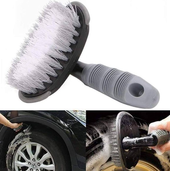 tire-cleaning-brush