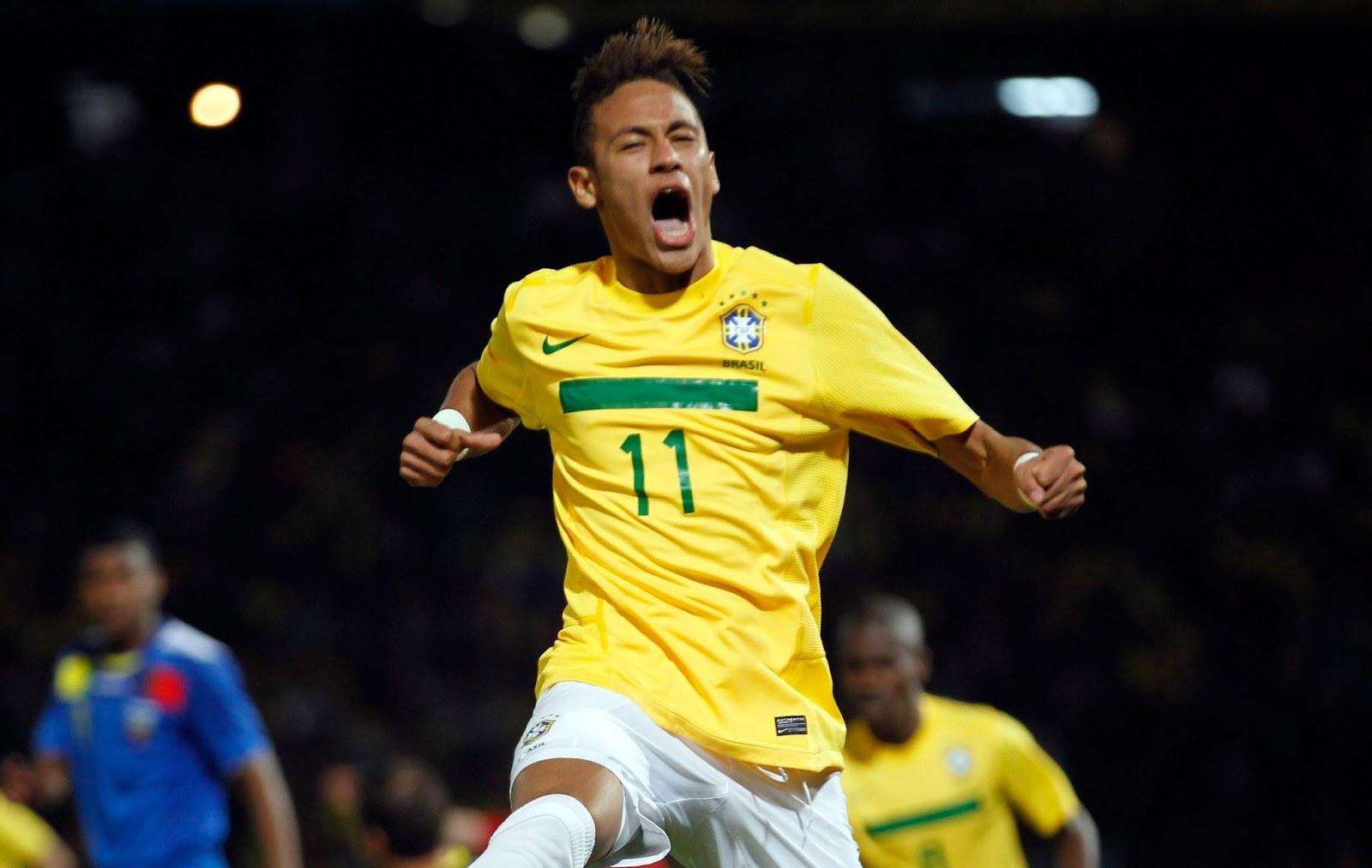 neymar - photo #22
