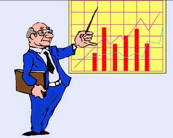 Dasar-dasar Analisa Teknikal dan Fundamental Trading Forex - Broker Forex Terbaik