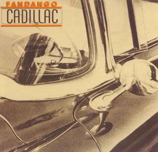 Fandango [Cadillac - 1980] aor melodic rock music blogspot full albums bands lyrics