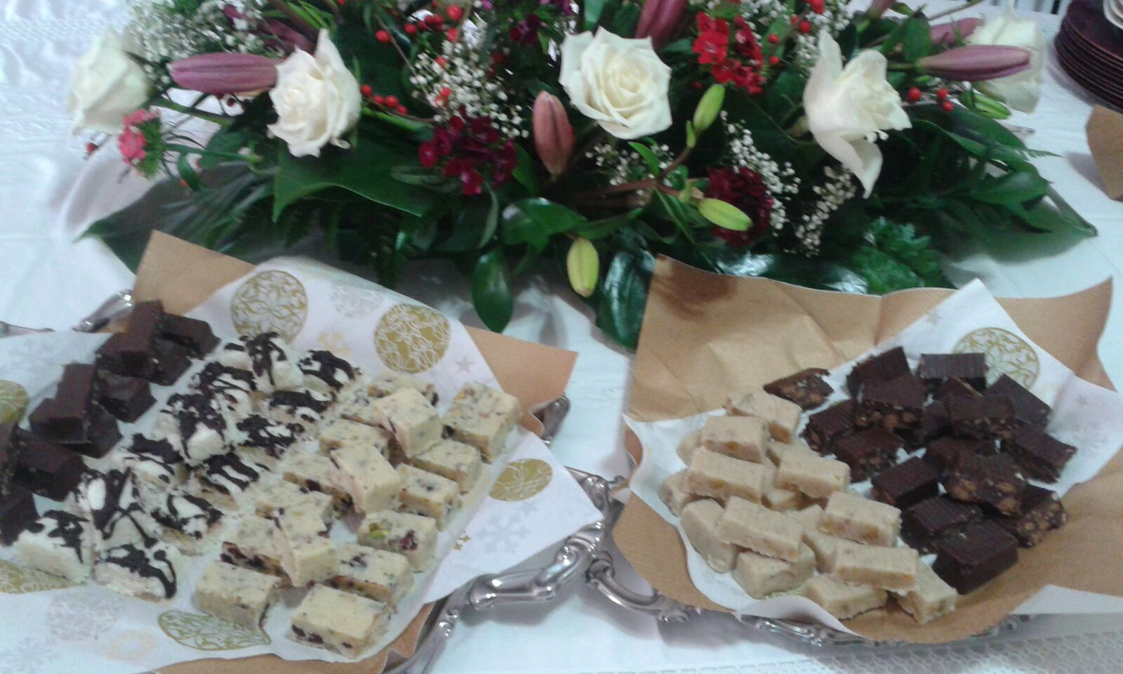 Cupcakes tenerife desde navidad - Cupcakes tenerife ...