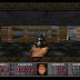 Xogo - Retro: Análisis Doom para 32X. Sega Mega Drive
