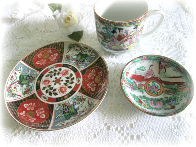 https://www.etsy.com/listing/246153100/imari-japanese-hand-painted-oriental?ref=shop_home_active_5
