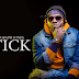 Khaligraph Jones – Stick Miti Freestyle  | Audio