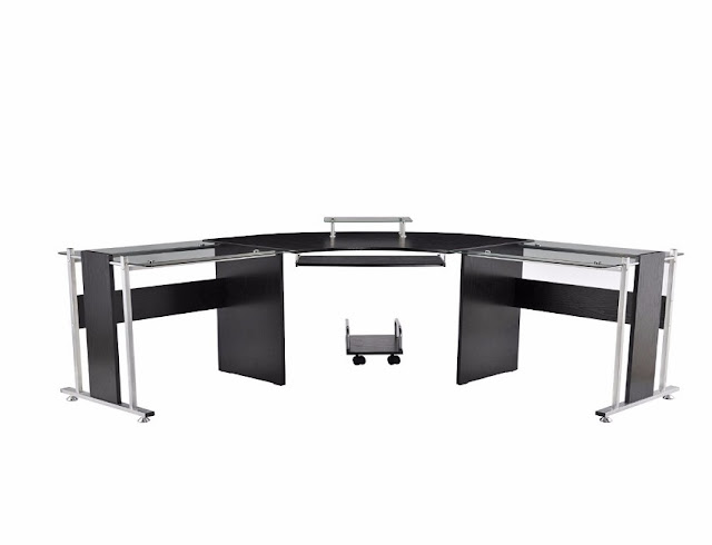 best buy modern office furniture Malaysia for sale discount