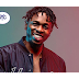 Biography: Runtown || DYC Recognition Of The Month