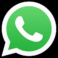 Latest Whatsapp Messenger v2.16.310