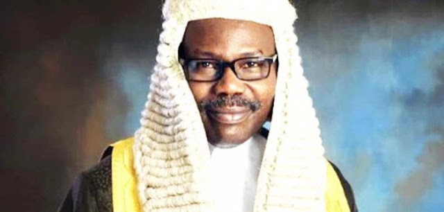 APC National Legal Adviser Muiz Banire Allegedly Paid Federal Judge ₦500k