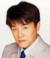 Takeshi Kusao